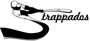 strappados-logo