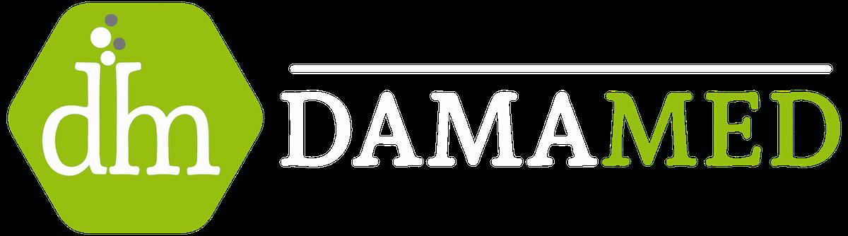 Damamed